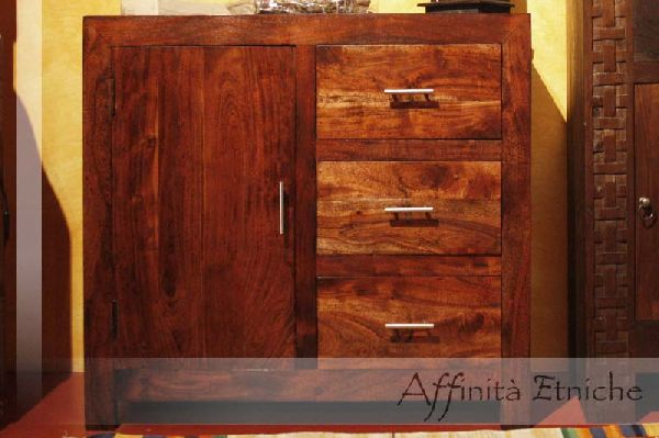 Awesome Arredo Bagno Usato Gallery - Acomo.us - acomo.us
