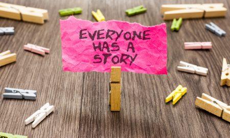Come fare storytelling per le aziende