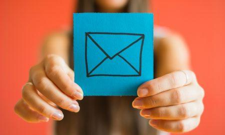 Come scrivere una mail commerciale
