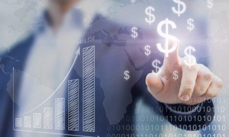 Come finanziare un'impresa