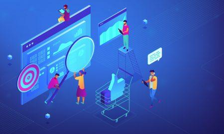 Come misurare i risultati di una campagna marketing