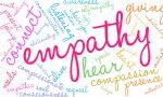 Copywriting Empatico