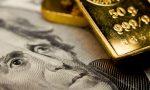 Prezzi oro