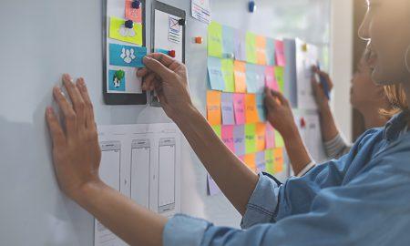 Content Design - Designer