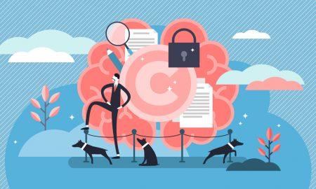 Siti web e copyright